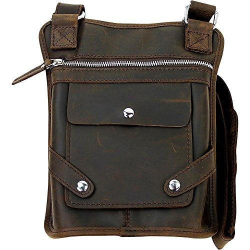 vagabond-traveler-freelancer-leather-shoulder-bag-for-kindle-fire-dark-brown