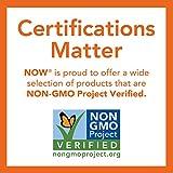 NOW Supplements, D-Mannose Powder, Non-GMO