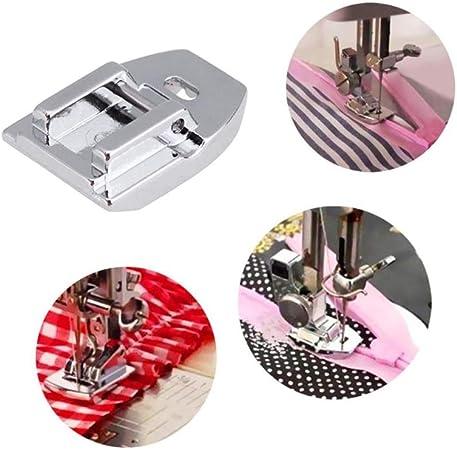 FRJYJLLL Máquina prensadora de prensado Accesorios para pies ...