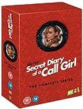 Secret Diary of a Call Girl: Season 1-4 [Region 2]