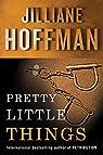 Pretty Little Things par Hoffman