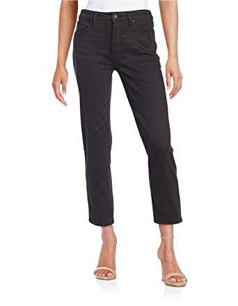 163da1d1e3e6 Free People Women's Jasper Cropped Denim Jeans at Amazon Women's ...