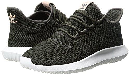 adidas Originals Women's Tubular Shadow W Fashion Sneaker US5