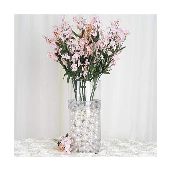 BalsaCircle-32-Silk-Baby-Breath-Artificial-Flowers-12-Bushes-Party-Wedding-Centerpieces-Arrangements-Bouquets