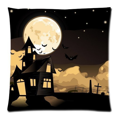 (Sandra .W Custom Happy Halloween 18