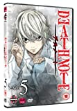 Death Note [Import anglais]