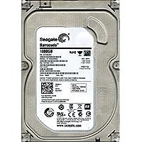 Seagate ST1000DM003 F/W: CC47 P/N: 1CH162-510 1TB WU