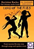Lord of the Flies: The Ultimate Audio Revision Guide (Suitable for GCSE 9-1)