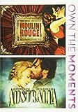 Moulin Rouge / Australia Double Feature