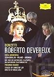 Donizetti - Roberto Devereux