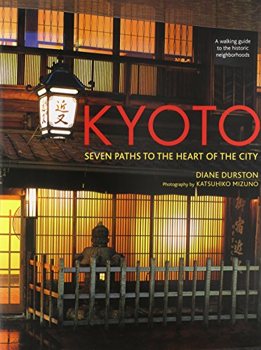 kyoto-seven-paths-to-the-heart-of-the-city