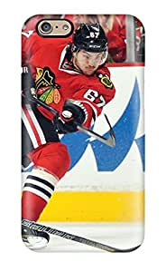 Belinda Lawson's Shop 7998088K773493585 chicago blackhawks (80) NHL Sports & Colleges fashionable iPhone 6 cases
