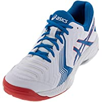 ASICS Men's Gel-Game 6 Tennis Shoe