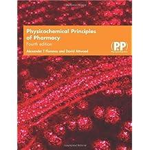 Physicochemical principles of pharmacy, 4th edition fundamen 14.