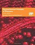 img - for Physicochemical Principles of Pharmacy, 4th Edition book / textbook / text book