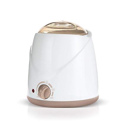 Leche Caliente esterilizador de Leche Caliente Multifuncional Leche Caliente del biberón termostato Inteligente exprimidor Simple termostato