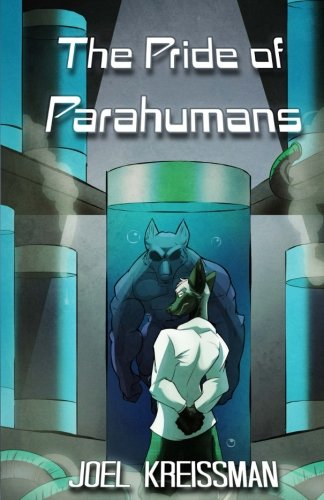 Parahumans