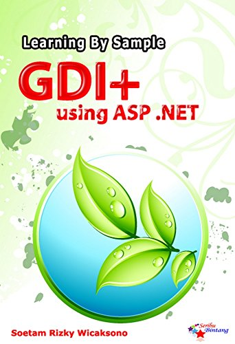 learning-by-sample-gdi-using-asp-net