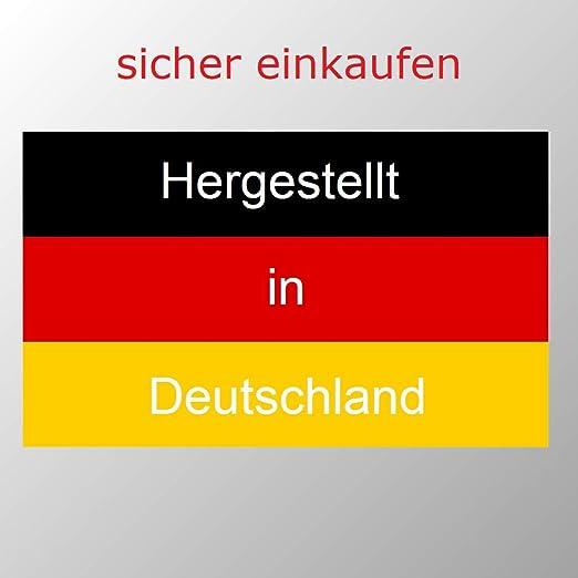 LUXUS Fußsack Lammfellfußsack ECHTE 100/% Lammwolle   /<::Blumen Rot Schwarz
