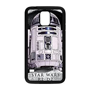 star wars r2-d2 Phone Case for Samsung Galaxy S5 Case by lolosakes