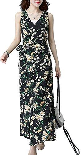 ホームレスデコラティブ概念Lemosery DRESS レディース カラー: ブラック