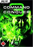 Command & Conquer 3 - Tiberium Wars [Kane Edition]