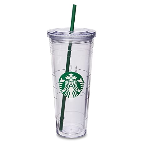 Image result for starbucks water bottle with straw
