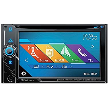 clarion nx706 | Compare Prices on GoSale com