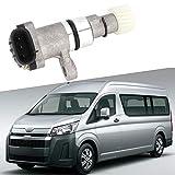 Speed Sensor, Car Speedometer Transmission Speed