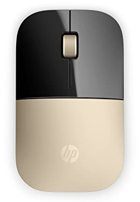 Ratón inalámbrico HP Z3700