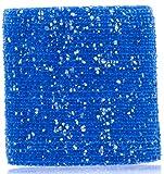 Glitter PetFlex Bandages