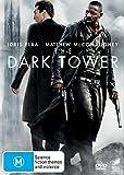 The Dark Tower | Idris Elba, Matthew McConaughey | NON-USA Format | PAL | Region 4 Import - Australia