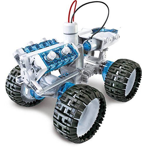 fuel engine - 9