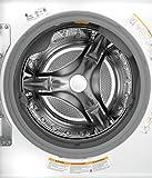 Kenmore Elite 41003 4.5 cu. ft. Front Load