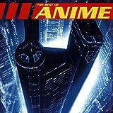 : Best of Anime