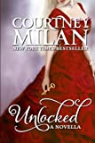 Unlocked, Courtney Milan, 1477584196