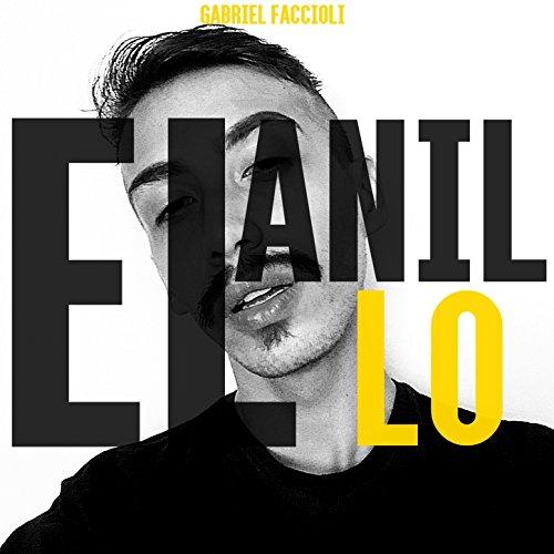 El Anillo (Positivo Sin Pijama)