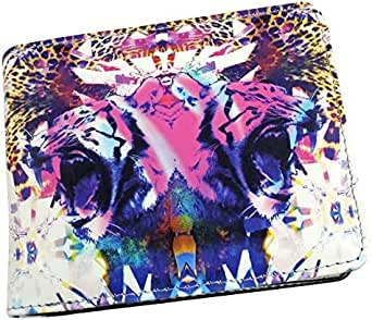 Oxxily Men's Casual Wallet OXL W0348