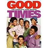 Good Times - The Complete Third Season by Sony Pictures Home Entertainment