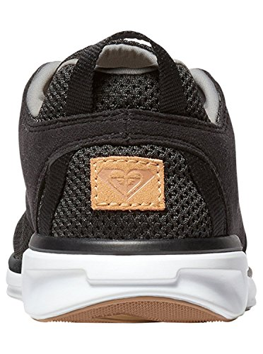 Set Session Efeinswq Zapatos Arjs700116 Para Black Mujer Roxy qxSPXPE