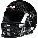 BELL Helmets 1207005 GTX.3 Helmet SA2015 Certified Size 7-1/2 (Metric Size 60) B