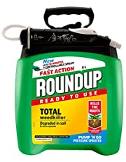 Up to 30% off Roundup best sellers