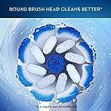 Oral-B 9600 Electric Toothbrush, 3 Brush