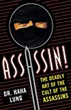 img - for Assassin! The Deadly Art of the Cult of the Assassins book / textbook / text book