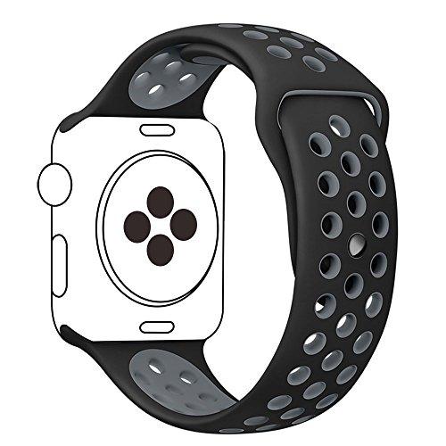 Aokon Apple Watch Silicone Replacement product image