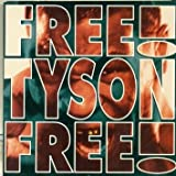 Free Tyson Free by Holy Gang (1995-01-24)