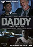 Daddy [Import]