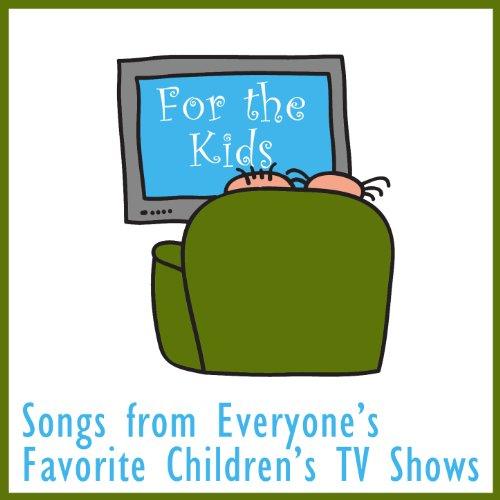 Results including keyword spongebob squarepants theme song