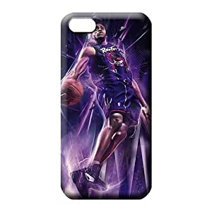 iphone 6 plus 5.5 for kids covers protection Personal High Quality cell phone carrying cases Myerscase Anti Drop Hajtwz6 plus 5.5776 plus 5.5 Vince Carter