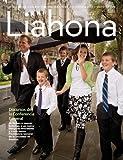 Liahona, Mayo de 2012 (Spanish Edition)